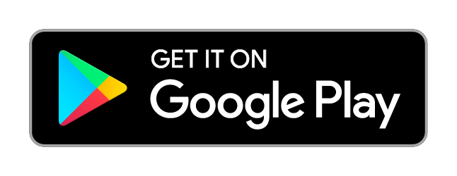 Download Our App at the Google Store